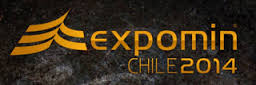 expomin2014
